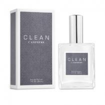 Clean Cashmere EDP 60 ml