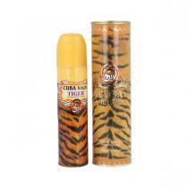 Cuba Jungle Tiger EDP 100 ml