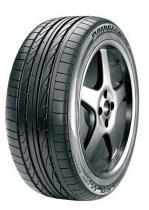 Bridgestone D sport RFT 315/35 R20 1109