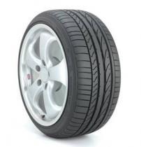 Bridgestone RE050A 265/40 R18 101Y XL TL