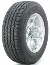 Bridgestone D684 II 265/60 R18 110H TL