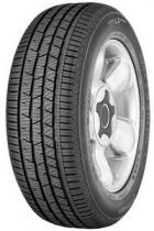 Continental ContiCrossContact LX Sport 295/40 R20 106W TL
