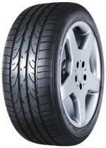 Bridgestone RE050A RFT 275/30 R20 97Y XL TL