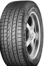 Continental ContiCrossContact UHP 295/40 R21 111W XL TL