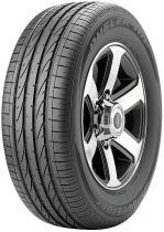 Bridgestone DUELER H/P SPORT 255/60 R18 108H TL