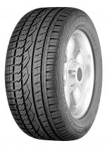 Continental CrossContact UHP 305/40 R22 114W XL TL