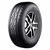 Bridgestone AT001 265/70 R15 112S TL