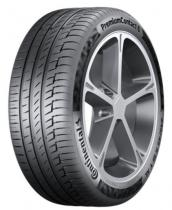 Continental PremiumContact 6 205/45 R16 83W TL
