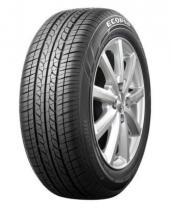 Bridgestone ECOPIA EP25 175/65 R15 88H XL TL