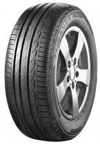 Bridgestone TURANZA T001 205/55 R16 91Q TL