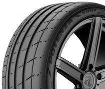 Bridgestone POTENZA S007 295/35 R20 105Y XL TL