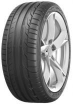 Dunlop SP SPORT MAXX RT 335/25 R22 105Y XL TL