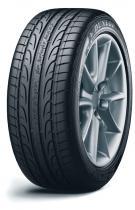 Dunlop SP SPORT MAXX 265/35 R22 102Y XL TL