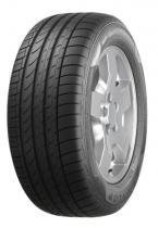 Dunlop SP QUATTROMAXX 275/40 R22 108Y XL TL