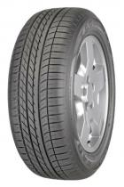 Goodyear EAGLE F1 ASYMMETRIC SUV 285/40 R22 110Y XL TL