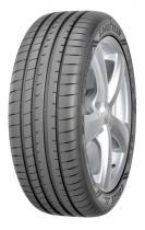 Goodyear EAGLE F1 ASYMMETRIC 3 215/40 R18 89Y XL TL