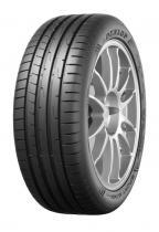 Dunlop SP SPORT MAXX RT 2 225/35 R18 87Y XL TL