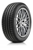 Kormoran ROAD PERFORMANCE 215/55 R16 93V TL