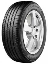 Firestone ROADHAWK 195/60 R15 88V TL