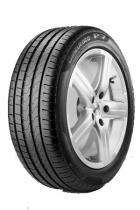 Pirelli P7 CINTURATO RUN FLAT 245/50 R18 100W