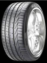 Pirelli P ZERO RUN FLAT 325/30 R21 108Y XL