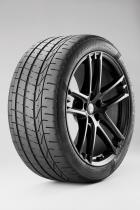 Pirelli PZERO CORSA ASIMM 2 355/25 R21 107Y XL TL