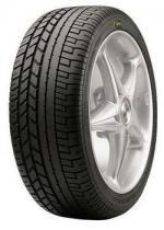 Pirelli PZERO SYSTEM Asimmetrico 335/35 R17 106Y TL