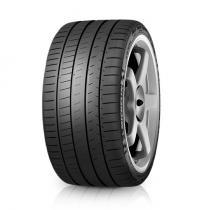 Michelin PILOT SUPER SPORT ZP Dojezdové 335/25 R20 99Y TL