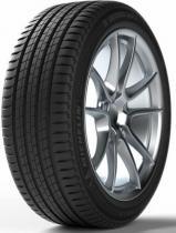 Michelin LATITUDE SPORT 3 GRNX 255/45 R20 105Y XL TL