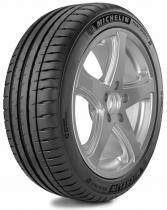 Michelin PILOT SPORT 4 315/35 R20 110Y XL TL