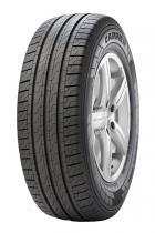 Pirelli CARRIER 225/75 R16 121R C TL