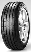 Pirelli P7 CINTURATO 215/45 R18 89V TL