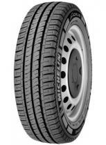 Michelin AGILIS + GRNX 225/55 R17 104H C TL