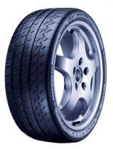 Michelin PILOT SPORT CUP 2 345/30 R19 109Y XL TL