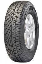 Michelin LATITUDE CROSS 235/60 R18 107V XL TL