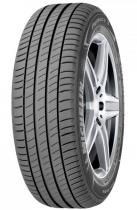 Michelin PRIMACY 3 GRNX ZP Dojezdové 205/55 R17 95W XL TL