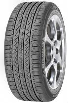 Michelin LATITUDE TOUR HP GRNX 255/55 R18 105H
