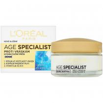 L´OREAL Age Specialist 35+ Denní krém 50 ml