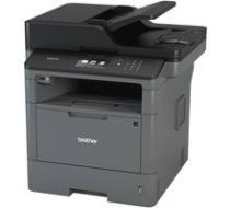 Brother DCP-L5500DN - DCPL5500DNYJ1