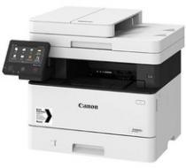 Canon i-SENSYS MF445dw - 3514C007