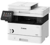 Canon i-SENSYS MF446x - 3514C006