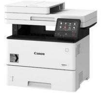 Canon i-SENSYS MF542x - 3513C004