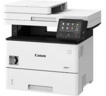 Canon i-SENSYS MF543x - 3513C003
