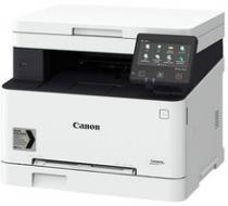 Canon i-SENSYS MF641Cw - 3102C015
