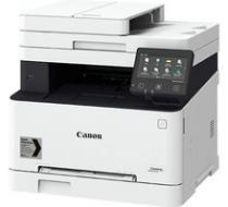Canon i-SENSYS MF643Cdw - 3102C008