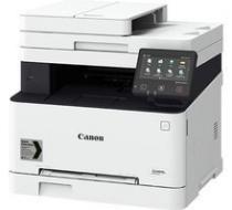 Canon i-SENSYS MF645Cx - 3102C001