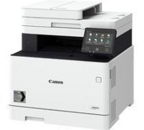Canon i-SENSYS MF742Cdw - 3101C013