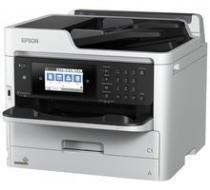 Epson WorkForce Pro WF-C5790DWF - C11CG02401
