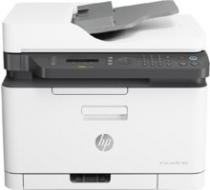 HP Color Laser 179fnw - 4ZB97A