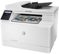 HP Color LaserJet Pro M181fw - T6B71A